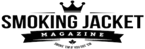Smoking Jacket Magazine Edmonton Cigar Review