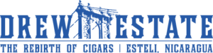 Drew Estate Cigar Dinner Event Comes to Edmonton Wednesday May 13th!